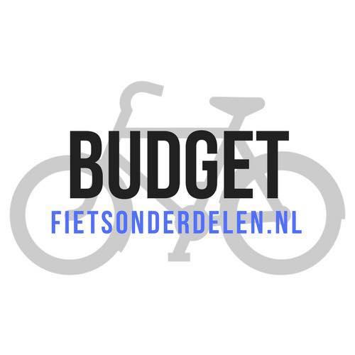Budgetfietsonderdelen.nl