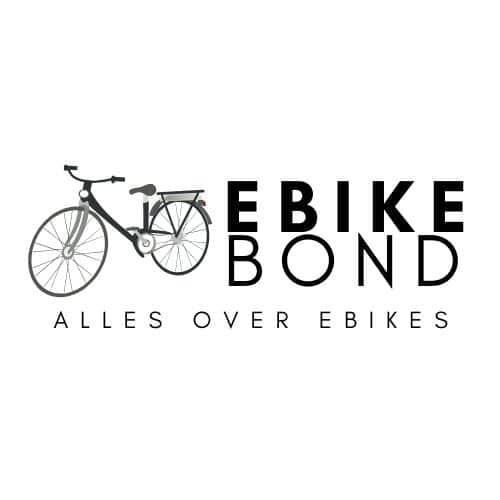 E-Bike Bond